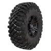 Pro Armor Crawler XG 32 In. Tire with Sixr Wheel