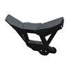 Sport Front Low Profile Bumper