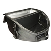 Lock & Ride 52 Qt. Cooler and Storage Combo Rear