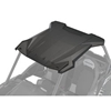 Lock & Ride Poly Sport Roof