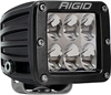Rigid D Series Driving LED Light