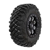 Pro Armor Crawler XG 30 In. Tire with Hexlr Wheel