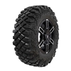 Pro Armor Crawler XG 30 Inch Tire with Wyde Wheel