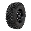 Pro Armor Crawler XG 30 Inch Tire with Cyclone Wheel