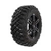 Pro Armor Crawler XG 28 Inch Tire with Wyde Wheels