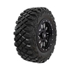 Pro Armor Crawler XG 28 In. Tire with Halo Wheel
