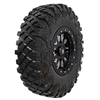 Pro Armor Crawler XR 32 Inch Tire with Halo Wheel