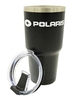 Polaris Northstar Tumbler