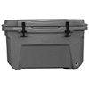 Polaris Northstar 60 Quart Cooler