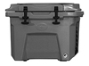 Polaris Northstar Cooler