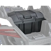 Lock & Ride 70 L Forward Cargo Storage Box