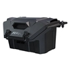 Lock & Ride 40L Rear Cargo storage Box