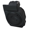 Rockford Fosgate 10 In. Subwoofer Stage 3 Upgrade