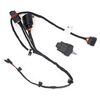 Polaris Pulse Light Bar Harness