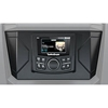 Rockford Fosgate PMX-2 Head Unit