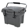 Polaris Northstar 15 Quart Cooler