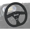 Sparco Performance Steering Wheel