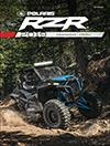 Polaris RZR Parts, Accessories & Apparel