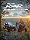 Polaris RZR Accessories & Apparel
