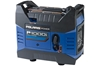 Polaris Power Inverter Generators