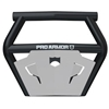 Pro Armor Pro XP Sport Front Bumper and Skid Plate