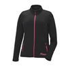 Womens Full-Zip Mid Layer Jacket