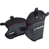 TekVest Shoulder Pads
