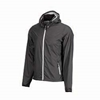 Unisex Packable Rain Jacket