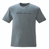 Mens Polaris Ranger Tee