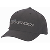 Mens Polaris Ranger Hat