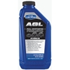 AGL Synthetic Gearcase Lubricant and Transmission Fluid