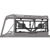 Pro Shield Lock and Ride Rear Sliding Glass Panel