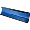 Glacier Pro HD Plow 72 In. Poly Blade