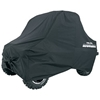 2-Seat and Crew Trailering Covers