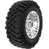 Pro Armor Crawler XR 28 Inch Tire With Sixr Wheel