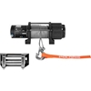 Polaris Heavy Duty 3500 lb. Winch