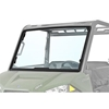 Lock & Ride Glass Full Windshield