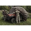 Polaris Pursuit Camo SXS Field Cover