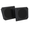 MB Quart 6.5 In. Waterproof Door Speakers
