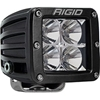 Rigid D-Series POD LED Flood Light