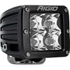 Rigid D-Series POD LED Spot Light