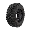 Pro Armor Crawler XG 28 In. Tire With Wyde Wheel
