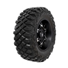 Pro Armor Crawler XG 28 Inch Tire With Cyclone Wheel