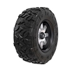 Pro Armor Harvester 28 In. Tire With Amplify Wheel