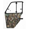 Poly Ranger Hunter Front Doors