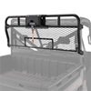 Cargo Bed Rear Winch