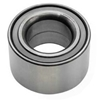 Heavy Duty Wheel Bearings