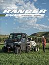 Polaris Ranger Parts & Accessories