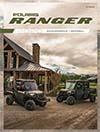 Polaris Ranger Accessories & Apparel