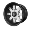 Pro Armor Amplify 14 In. Wheel